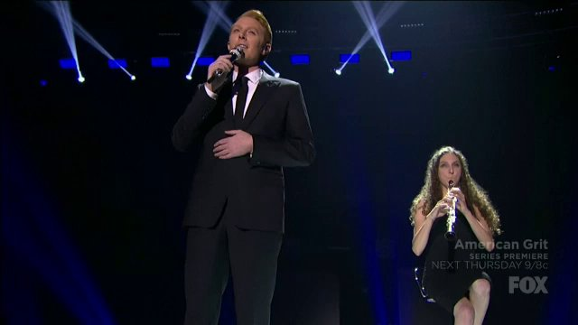American Idol ลาจอ หลังเรียลิตี้เสื่อมความนิยม