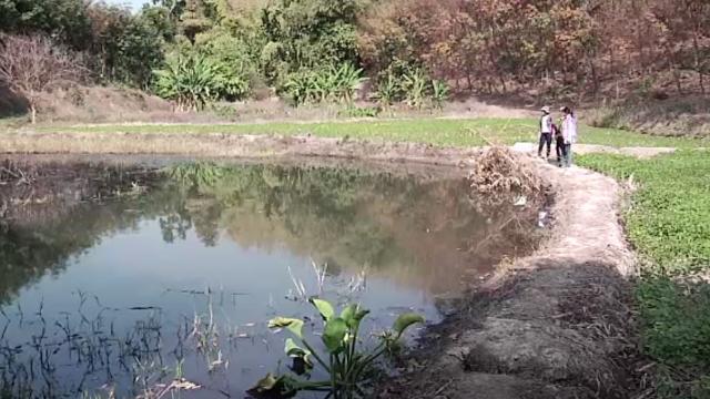 ชาวบ้านเรียกร้องปิดเหมืองแร่ จ.เลย ฟื้นฟูสภาพแวดล้อม หลังพบสารพิษในร่างกาย 46 คน