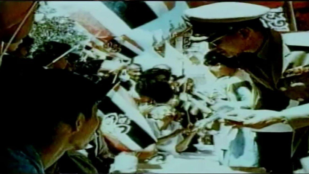 """""""ทำไมคนไทยรักในหลวง? : ศ.ดร.นพ.ประสิทธิ์ วัฒนาภา คณบดีคณะแพทยศาสตร์ศิริราชพยาบาลม.มหิดล"""