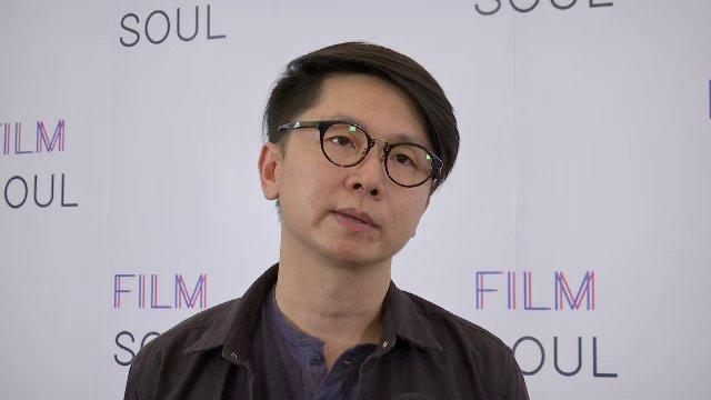 """เปิดตัว """"Film Soul"""" ชมรมคนรักหนังปั้นเด็กรุ่นใหม่"""
