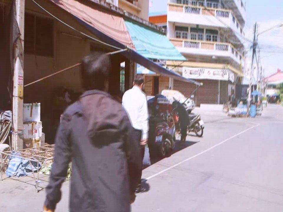 ห้องข่าว ไทยพีบีเอส NEWSROOM - ตรวจสอบโกงเงินอาหารกลางวันเด็ก