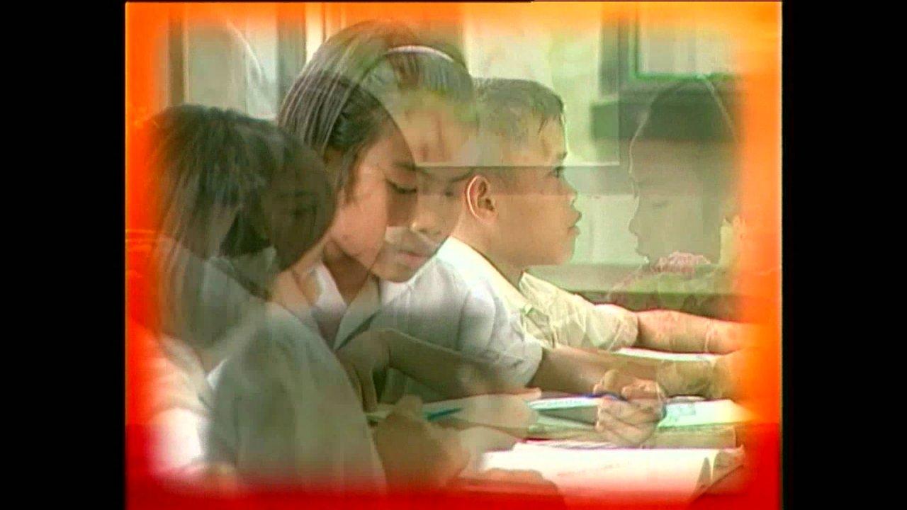 วันใหม่วาไรตี้ - ประเด็นทางสังคม : 21 ตุลาคม วันสังคมสงเคราะห์แห่งชาติ และวันอาสาสมัครไทย