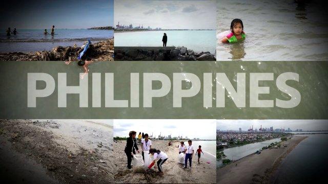 ASEAN Waste Crisis : ชีวิตในชุมชนขยะตากาลอก (ตอนที่ 4)