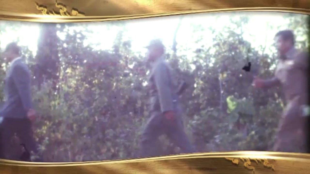 วันใหม่วาไรตี้ - แสงจากพ่อ สู่ความยั่งยืน : ฟื้นฟูป่าต้นน้ำ